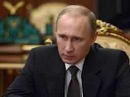 Beyaz Saray: Putin'in psikolojik nedenleri olabilir