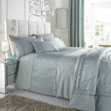 Silver Bedroom Accessories Teal White And Silver Bedroom Ideas Best Bedroom Ideas 2017