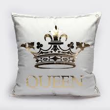 <b>Halloween Throw Pillow</b> Covers Miuye yuren Pumpkin Super Soft ...