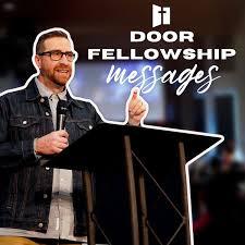 The Door Fellowship