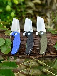 Купите <b>kizer</b> folding <b>knife</b> онлайн в приложении AliExpress ...