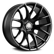 """Муки выбора: Vossen cv3 vs <b>Miro</b> 111 <b>19</b>"""" — Audi A4 Allroad, 2.0 л ..."""