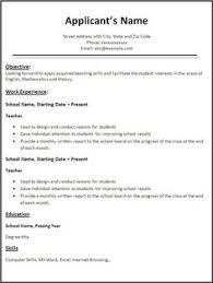 printable resume templates     printable resume template    resume templates word free download   http   jobresumesample com