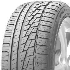 Falken ziex ze950 a/s P255/45R18 103W bsw all-season tire ...