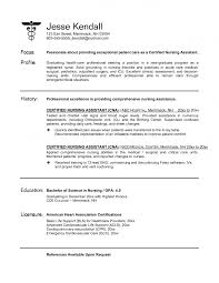 medical resume phlebotomist vr med lab resume on visualcv phlebotomist sample resume photos resume skills example for medical transcription