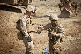 marines regional command southwest press room story