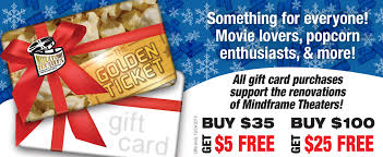 Amc Theater Dubuque Mindframe Theaters Best Popcorn Best Prices Best People Best