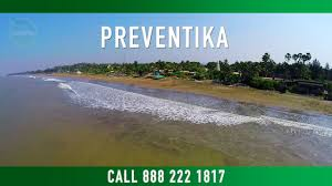 hindi prevent water pollution by zyropathy preventika hindi prevent water pollution by zyropathy preventika