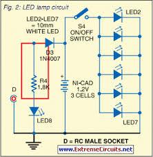 led panel wiring diagram led image wiring diagram solar light circuit diagram the wiring diagram on led panel wiring diagram