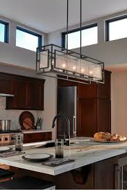 kitchen linear dazzling lights clear ceiling recessed:  ideas about light fixtures for kitchen on pinterest pendant lights for kitchen kitchen light fixtures and kitchen pendant lighting