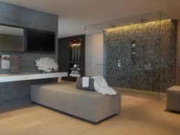 Contemporary Showers Bathrooms Download Modern Bathroom Showers Widaus Home Design