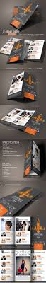 christmas s brochure template by blogankids graphicriver christmas s brochure template catalogs brochures