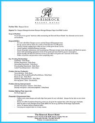 server resume sample example  seangarrette cobanquet server resume example and country club banquet server resume   server resume