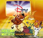 D-TV: Golden Oldies