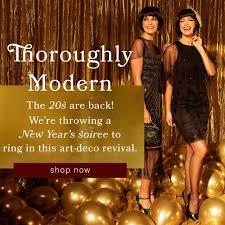 <b>Unique</b> Vintage: Vintage <b>Clothing</b> & Dresses – Retro <b>Clothing</b> Styles