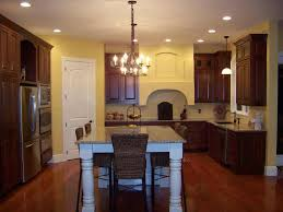 Wood Floor Kitchen 17 Best Images About Kitchen On Pinterest Stove Floors Kitchen