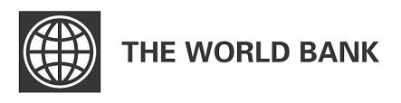 세계은행(WB)