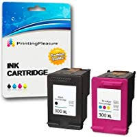 6 pack 363xl compatible ink cartridges replacement for currency photosmart d7300 d7100 d6100 c7100 c6100 c5100 8200 3100 series