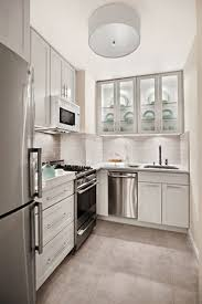 Kitchen Small Spaces Kitchen Ideas Small Space Home Interior Inspiration