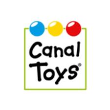 <b>Canal</b> Toys - купить с доставкой на дом в Киеве и по Украине ...