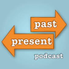 past present podcast the sharing economy affirmative action and past present