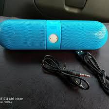 <b>Колонка</b> music <b>speaker</b> – купить в Москве, цена 750 руб., дата ...
