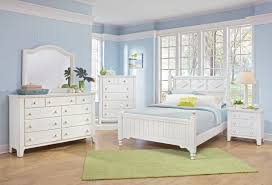 46 baby blue bedroom ideas white furniture