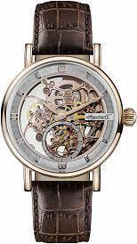 <b>Мужские</b> наручные <b>часы Ingersoll</b> - купить оригинал: выгодные ...