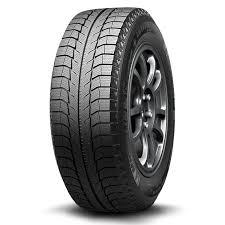 <b>Michelin Latitude X Ice</b> Xi2 Tires   Michelin