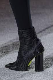 <b>Chloe</b>, Primavera/Verano 2018, París, Womenswear ...