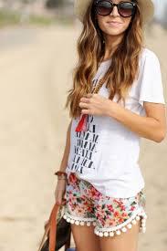 Best <b>Shorts</b> to Wear This <b>Summer 2019</b> ⋆ FashionTrendWalk.com