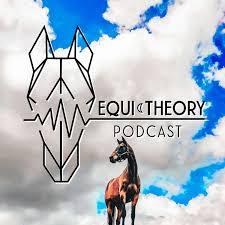 EquiTheory