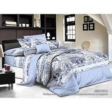 <b>Комплект постельного белья 1</b>,5 спальный PROVANCE ...