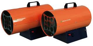 <b>Газовая тепловая пушка NeoClima</b> IPG-10
