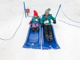 What's <b>New</b> and Noteworthy at Colorado <b>Ski</b> Resorts in <b>2019</b> for ...