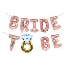 Best value <b>Balloon Bride</b> – Great deals on <b>Balloon Bride</b> from global ...