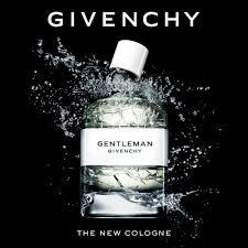 <b>Gentleman Givenchy Cologne</b> - <b>Givenchy</b>   Sephora