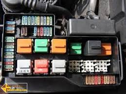 watch more like 01 bwm 330ci 3 0 fuse locations pin bmw x5 fuse box diagram