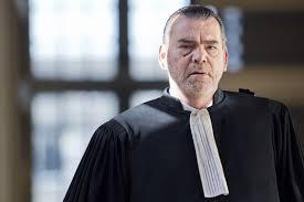 """Résultat de recherche d'images pour """"avocat belge homme de 50 ans"""""""
