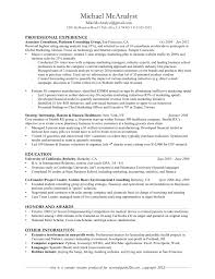 resume template example great good objective statement examples 89 marvellous examples of great resumes resume template