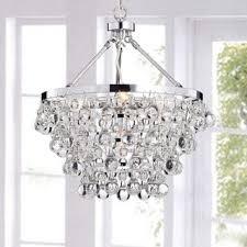 1000 ideas about bathroom chandelier on pinterest chandeliers bathroom and bath shower mixer amelie distressed chandelier perfect lighting