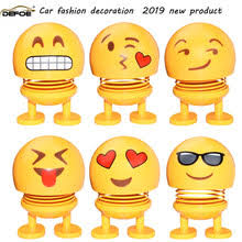 Online Get Cheap Car Ornament -Aliexpress.com | Alibaba Group