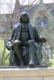 how to write the upenn application essays   pt