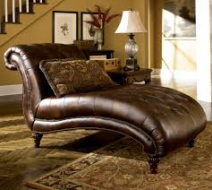 furniture t north shore:  images about ashley furniture on pinterest ashley furniture sofas north shore and furniture