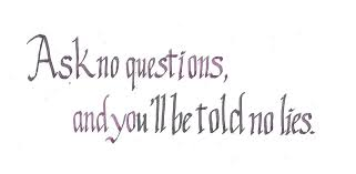 Great Expectations Quotes. QuotesGram
