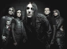 <b>Motionless In White</b> Tickets | 2020-21 Tour & Concert Dates ...