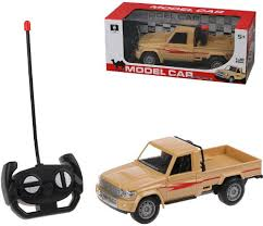 Радиоуправляемые модели <b>НАША</b>-<b>ИГРУШКА электромобили</b> ...