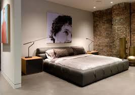 decor men bedroom decorating: bedroom artistic artwork decor mens bedroom ideas with nice