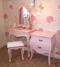 1000 ideas about girls bedroom furniture on pinterest bedroom furniture bedroom ideas and girls bedroom childrens pink bedroom furniture