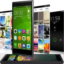 2014 Hot Selling Octa Core Thl T100s Iron Man Smartphone ...